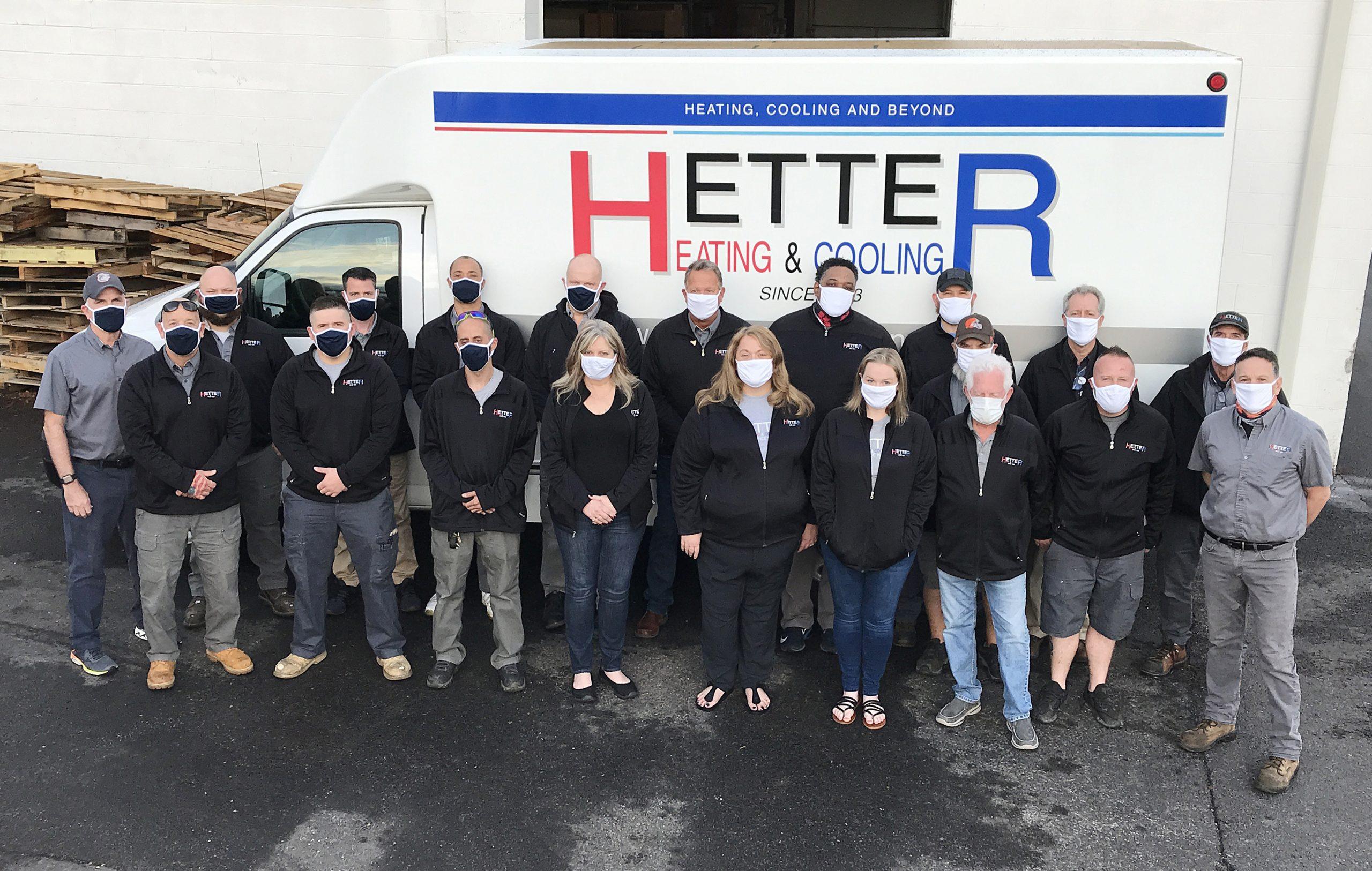 Hetter_employees_Apr21_masks