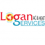 Logan AC Heating and Services