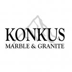 Konkus Marble and Granite