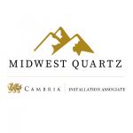 Midwest Quartz