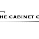 The Cabinet Co